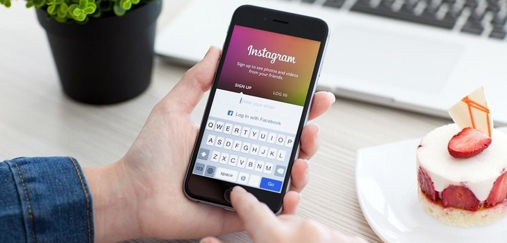 resaltar instagram estas aplicaciones podrás hacerlo