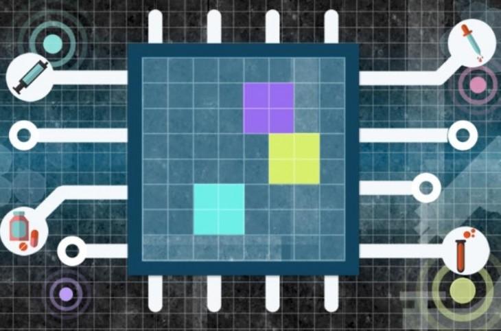 La inteligencia artificial ayudando a los pacientes de cáncer cerebral