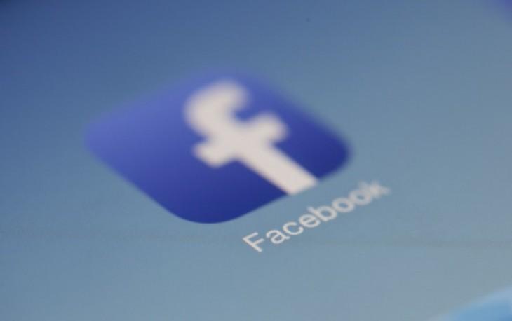 Facebook estaría planeando la compra de una gran empresa de ciberseguridad