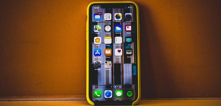 Las novedades que traerá iOS 13 para tu iPhone o iPad