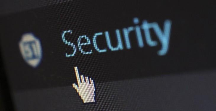 Cuentas personales del FBI filtradas por actividad hacker