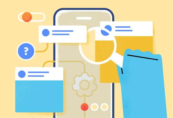 Facebook establece más cambios para entender por qué se muestran los anuncios