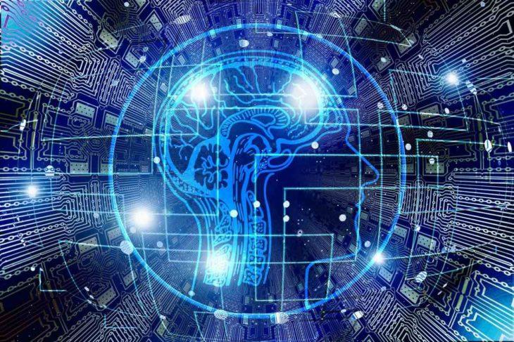 Crean IA que reduce la intervención humana actualizando artículos de la Wikipedia