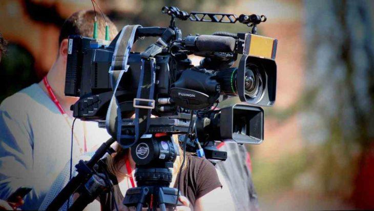 Netflix ofrecerá un paquete especial con las transmisiones de fútbol de Mediapro en Francia