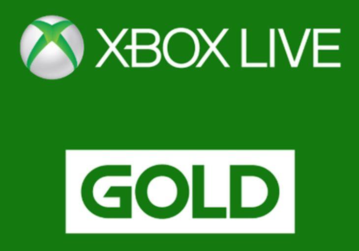 Microsoft podría cambiar de estrategia y eliminar Xbox Live Gold, según rumores