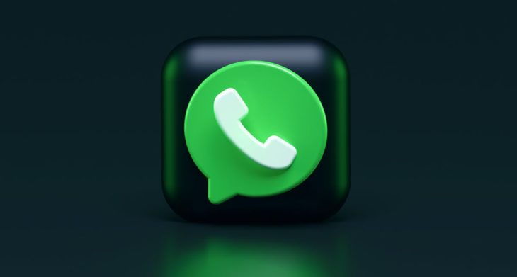 WhatsApp ya está probando el envío de imágenes con mejor calidad en iOS
