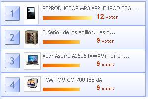 shoomo_votos.jpg