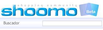 soomo_logo.jpg