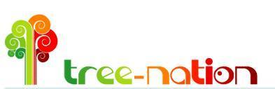 tree-nation_logo.jpg