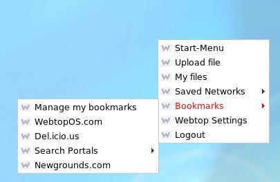 webtop3.jpg