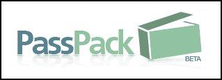 logo-2007-01-10-10.jpg