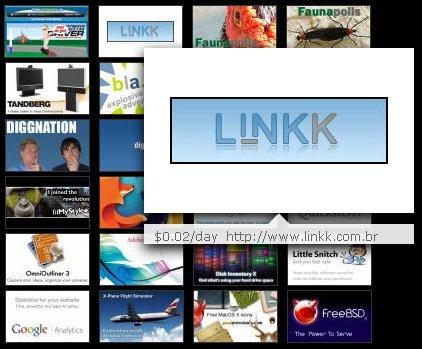 logo-2007-01-11-11.jpg