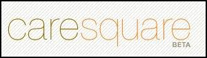 logo-2007-01-11-5.jpg