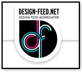 logo-2007-01-14-2.png