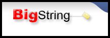 logo-2007-01-14-5.png