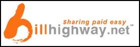 logo-2007-01-15-5.jpg
