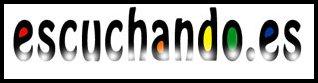 logo-2007-01-17-12.jpg
