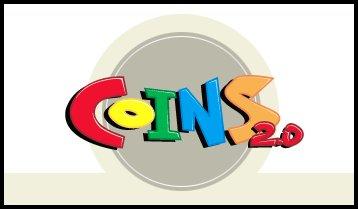 logo-2007-01-17-4.jpg