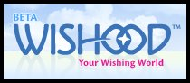 logo-2007-01-18-101.jpg