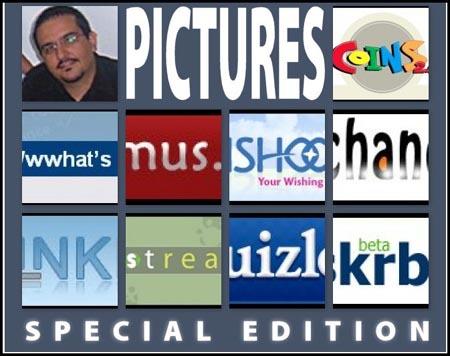 logo-2007-01-18-16.jpg