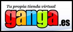 logo-2007-01-25-13.jpg