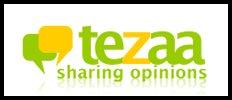 logo-2007-01-26-5.jpg