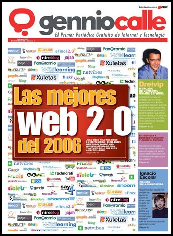 logo-2007-01-31-1.jpg