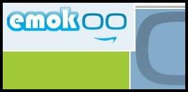 logomarca-2007-01-21-4.jpg