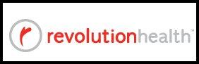 logomarca-2007-01-22-1.jpg