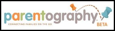 logomarca-2007-01-23-3.jpg