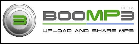 logomarca-2007-01-24-1.jpg