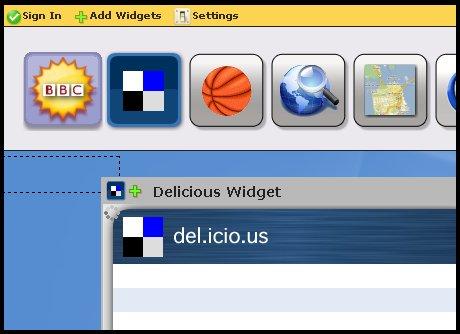 logomarca-2007-01-25-1.jpg