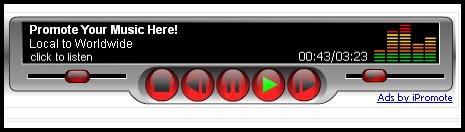 logomarca-2007-01-25-8.jpg