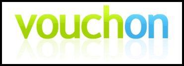 logomarca-2007-01-26-1.jpg