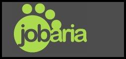 logomarca-2007-01-28-1.jpg