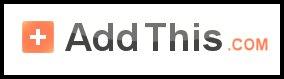 logomarca-2007-01-28-3.jpg