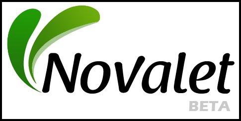 logomarca-2007-01-30-2.jpg