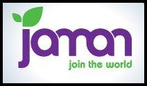 logomarca-2007-01-30-21.jpg