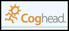 logomarca-2007-01-30-41.jpg