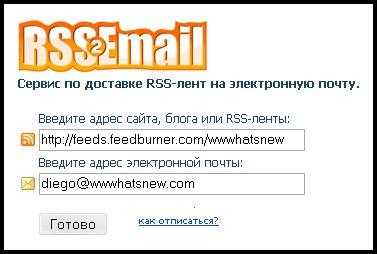 logomarca-2007-01-31-5.jpg