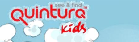 quintura_kids.jpg