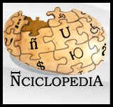 inciclopedia.jpg