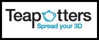 logo-2007-02-01-3.jpg