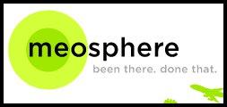 logo-2007-02-05-2.jpg
