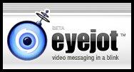 logo-2007-02-05-6.jpg