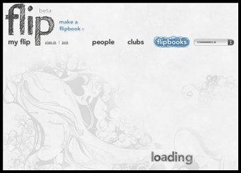 logomarca-2007-02-01-4.jpg