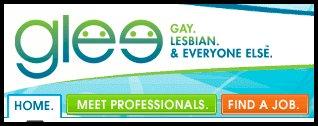 logomarca-2007-02-02-1.jpg