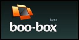 logomarca-2007-02-02-3.jpg