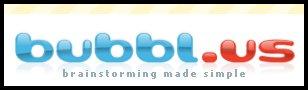 logomarca-2007-02-05-4.jpg
