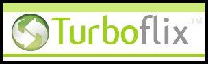 logomarca-2007-02-06-3.jpg